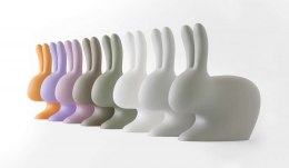 Rabbit Chair Baby zielony