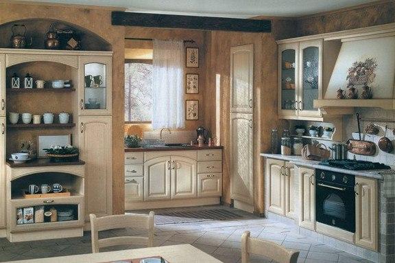kuchnia-w-stylu-prowanslaskim.jpg